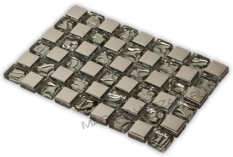 мозаика PA-01-15 (PA001-15)