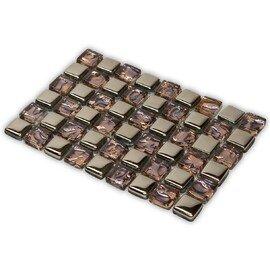 мозаика PA-02-15 (PA002-15)