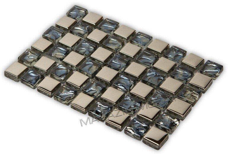 мозаика PA-03-15 (PA003-15)