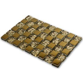 мозаика PA-04-15 (PA004-15)