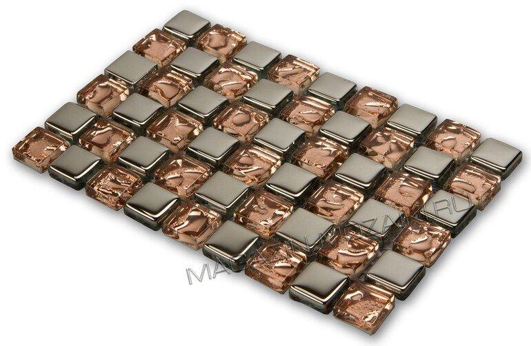 мозаика PA-06-15 (PA006-15)
