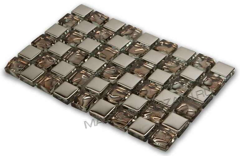 мозаика PA-07-15 (PA007-15)
