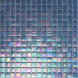 мозаика PB210