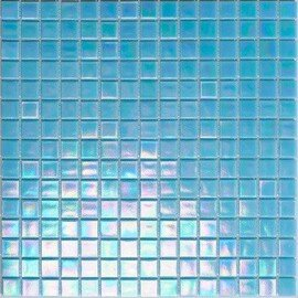 мозаика PB308