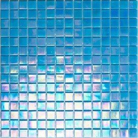мозаика PE-BL513 (PB309)
