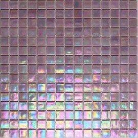 мозаика PB608