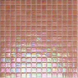 мозаика PB810