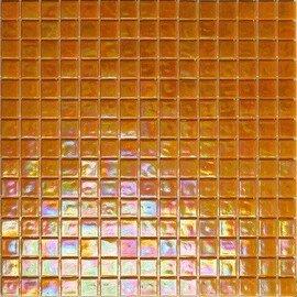 мозаика PB819