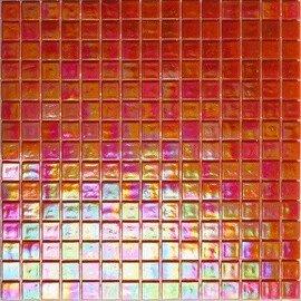 мозаика PB820
