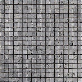 мозаика PLT-1