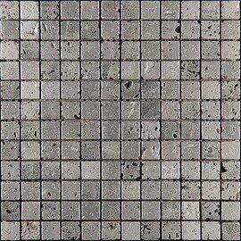 мозаика PLT-2