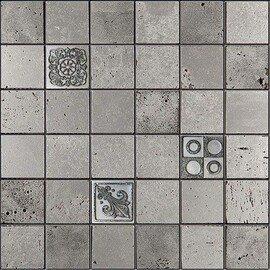 мозаика PLT-3
