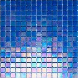 мозаика PN08