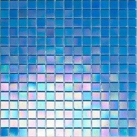мозаика PN109