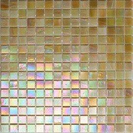 мозаика PN620