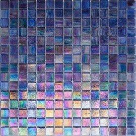 мозаика PN642