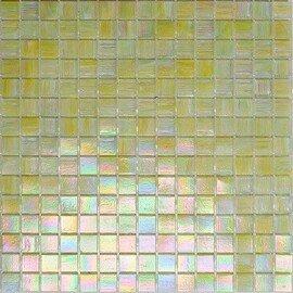 мозаика PN683