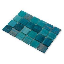 мозаика Pool3(m)