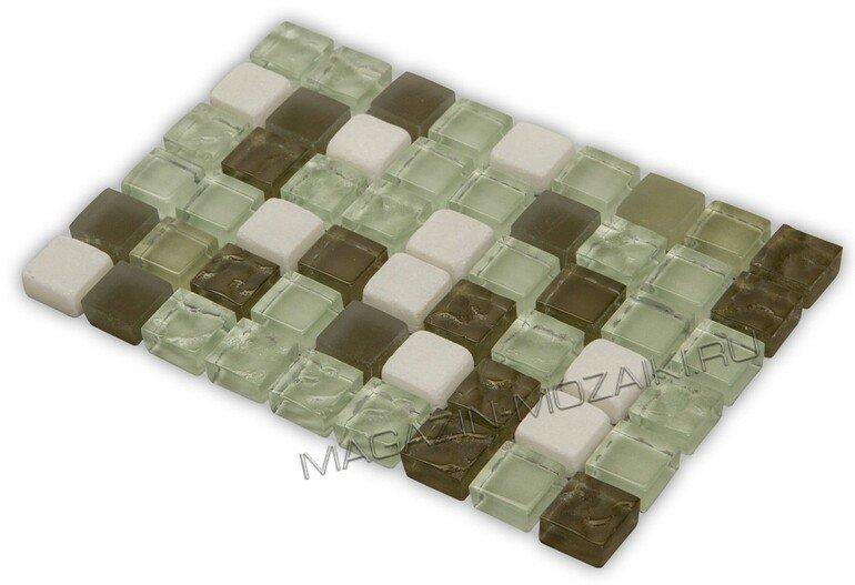 мозаика PST-004 (PST004-15)