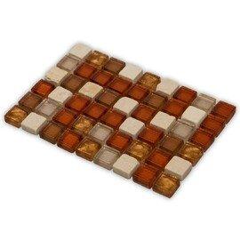 мозаика PST-006 (PST006-15)