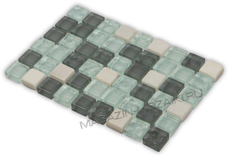 мозаика PST-009 (PST009-15)