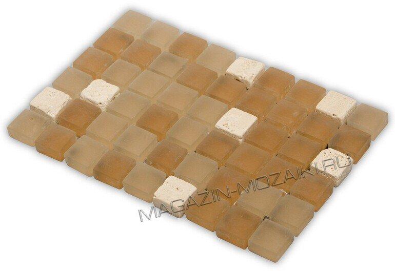 мозаика PST-010 (PST010-15)