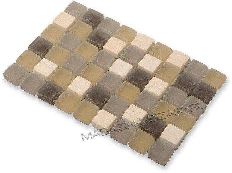 мозаика PST-027 (PST027-15)