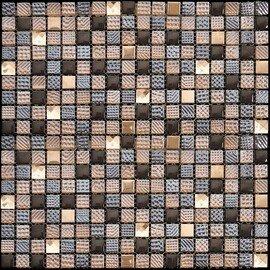 мозаика PST-036