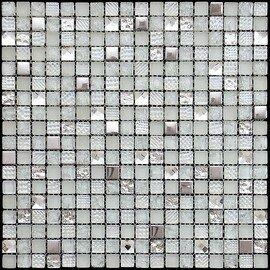 мозаика PST-037