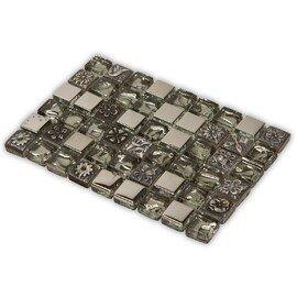 мозаика PST-104 (MJ104)