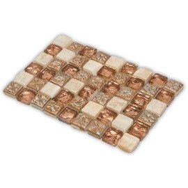 мозаика PST-106 (MJ106)