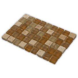 мозаика PST-001 (PST001-15)