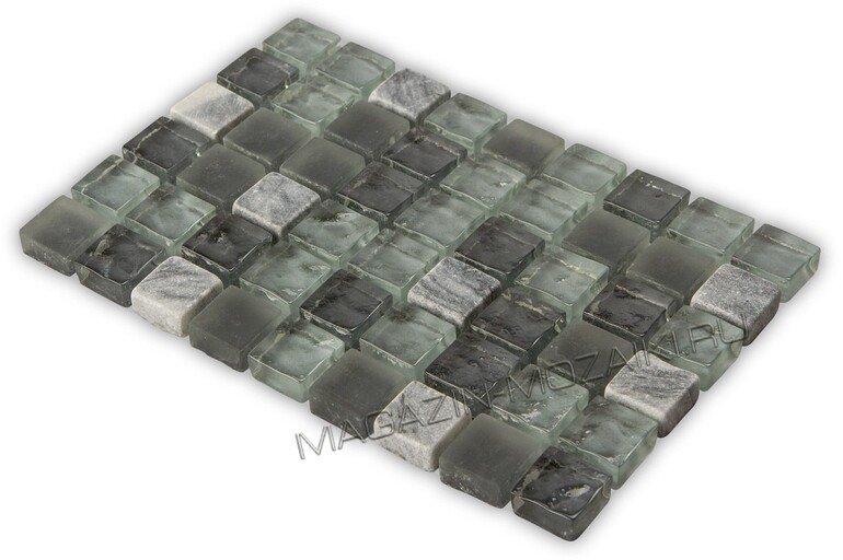 мозаика PST-002 (PST002-15)