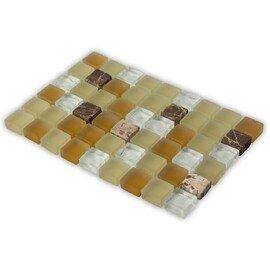 мозаика PST-003 (PST003-15)