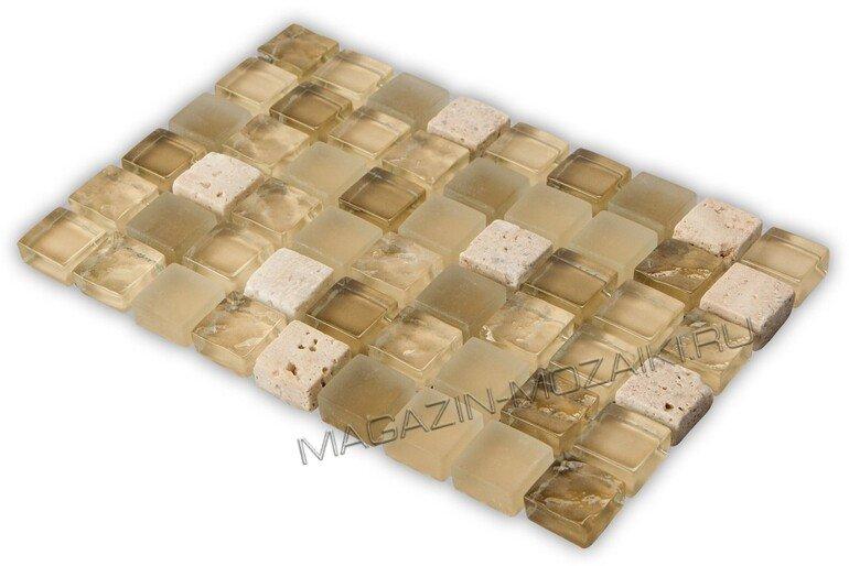мозаика PST-008 (PST008-15)