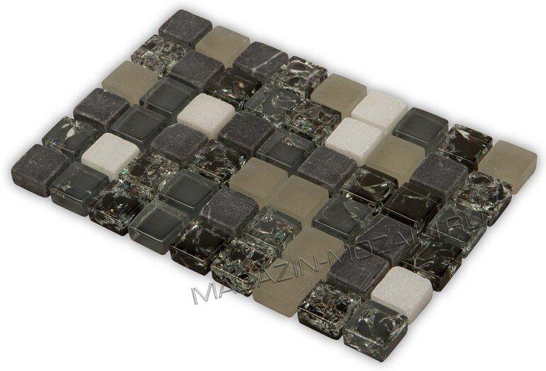 мозаика PST-022 (PST022-15)