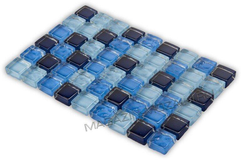 мозаика PST-023 (PST023-15)