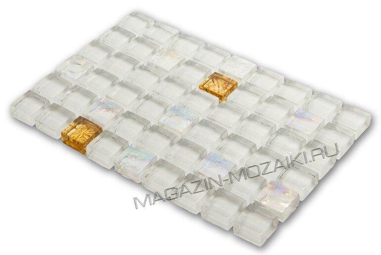 мозаика PST-028 (PST028-15)