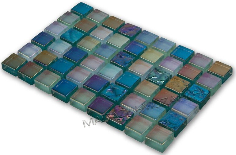 мозаика PST-040 (PST040-15)