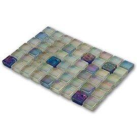 мозаика PST-044 (PST044-15)
