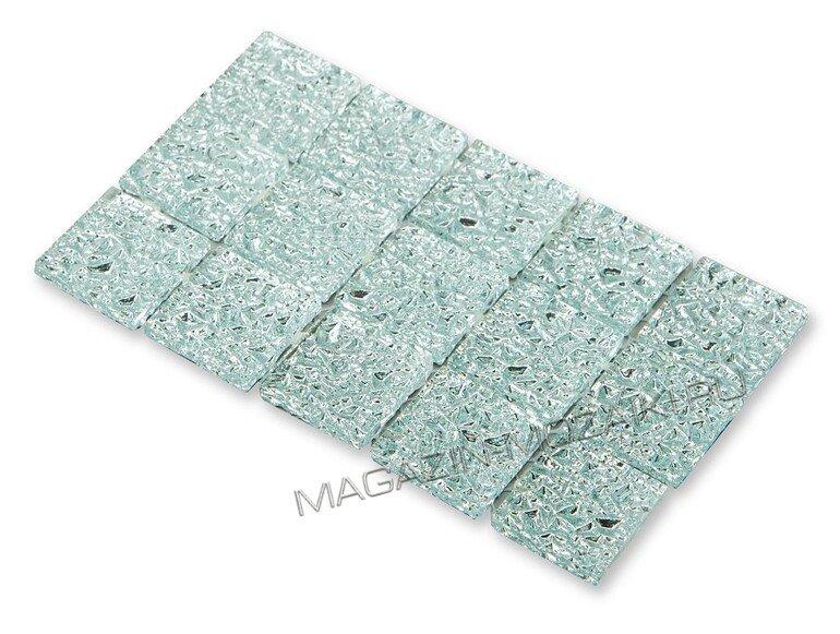 мозаика QM-2504 (L-204)