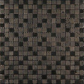мозаика RDK-1
