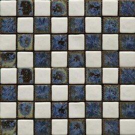 мозаика RUST-1(3)
