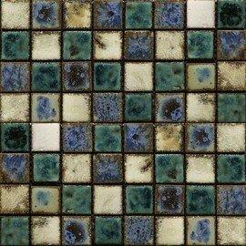 мозаика RUST-2(3)