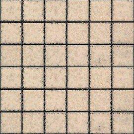 мозаика RUST-21(4)