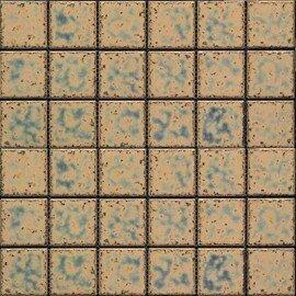 мозаика RUST-23(4)