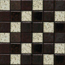 мозаика RUST-24(4)