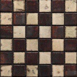 мозаика RUST-25(4)