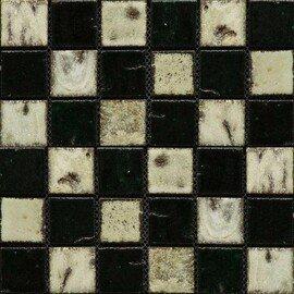 мозаика RUST-26(4)