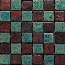 мозаика RUST-27(4)
